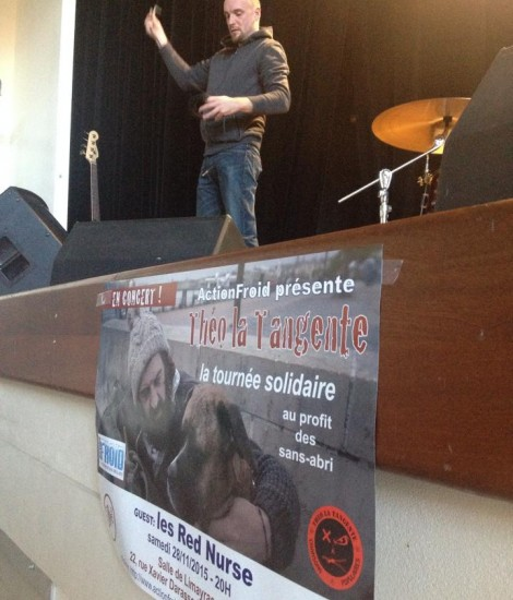 01_tournee_solidaire_toulouse