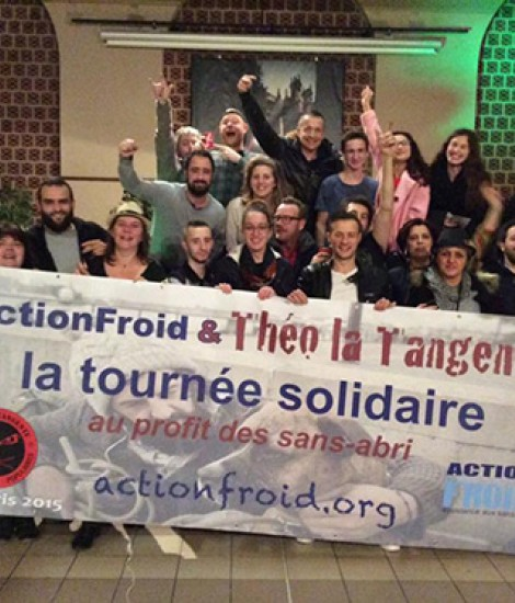 01_tournee_solidaire_lille